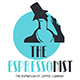 The espressonist