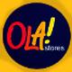 Ola stores (Mini Market)