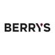 Berry`s
