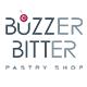 Buzzer Bitter