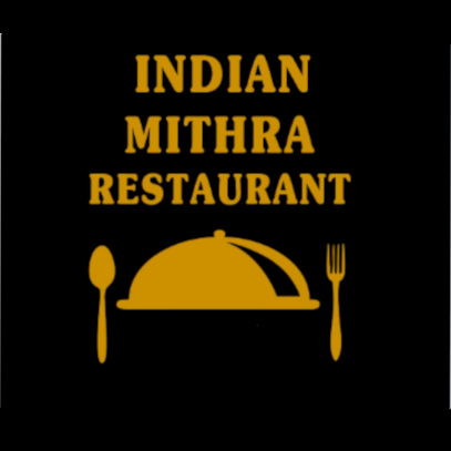 Indian spicy mithra
