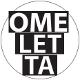 Omeletta