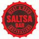 The Saltsa Bar