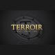 Terroir wine & spirits
