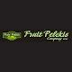 Fruit Pelekis company