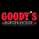 Goody`s Burger House