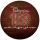 Patission 129
