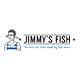 Jimmy`s fish
