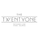 The twenty one restaurant & bar