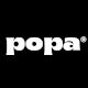 Chu Re donuts & churros