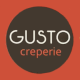 Gusto creperie
