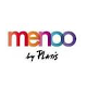 Menoo By Platis