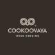 Cookoo by Cookoovaya