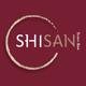 Shisan sushi bar
