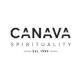Cava Canava