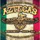 Azteca` s
